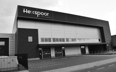 Hexspoor_Pand